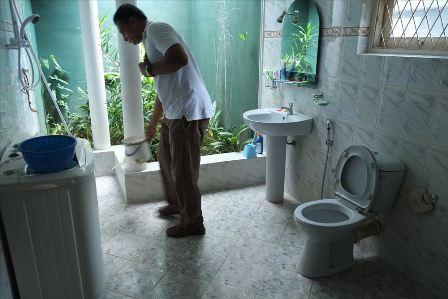 トイレ解放感やばしJPG