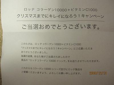 IMG_1284.jpg