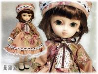 yosd-rose-pink01