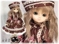 yosd-rose-brown01