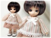brownie-pinkstripe01.jpg
