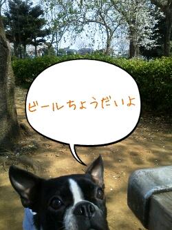 fc2_2013-03-24_20-10-59-693.jpg