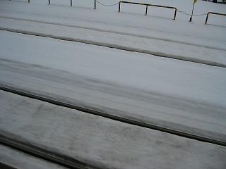 2011012214.jpg