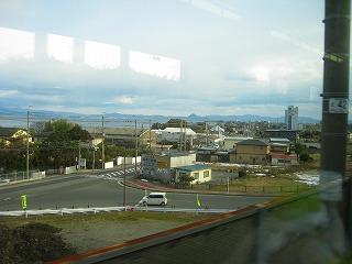 2011012221.jpg