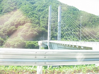 2011071601.jpg
