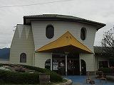 2011110906.jpg