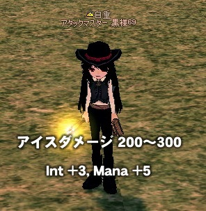 mabinogi_2010_03_27_005.jpg