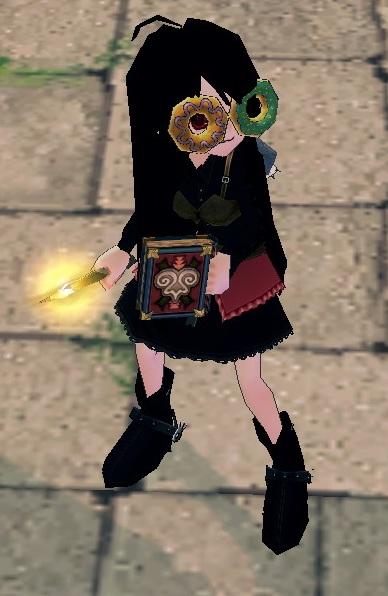 mabinogi_2010_03_29_002.jpg