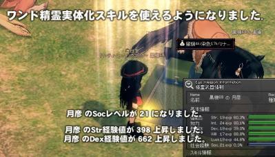 mabinogi_2010_03_31_001.jpg