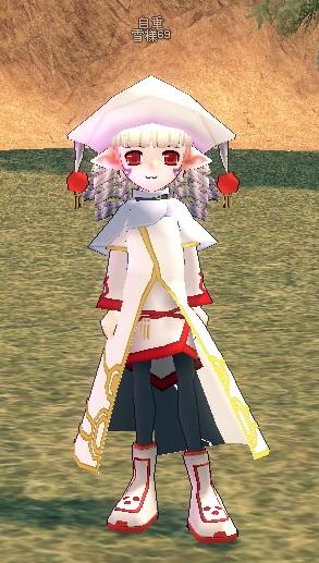 mabinogi_2010_04_20_001.jpg