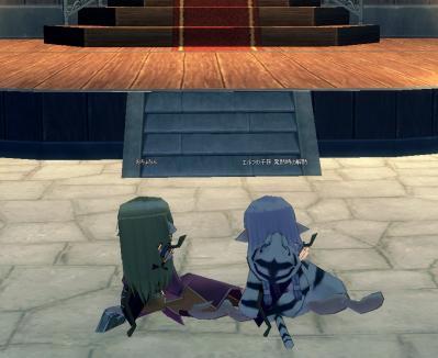 mabinogi_2010_05_07_002.jpg