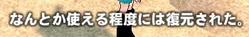 mabinogi_2010_07_01_005.jpg