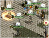 2010年4月17日攻城5