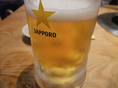 mini_11_sapporo_DSCF7758.jpg