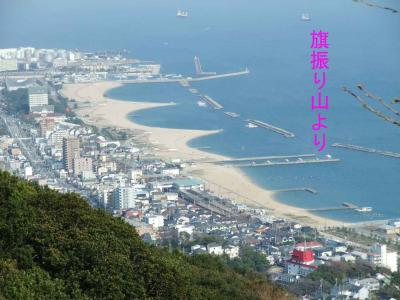 mini_12_hatahuri_DSCF5057.jpg