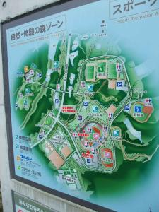 mini_12_map_DSCF9107.jpg