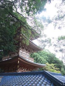 mini_12_sajutou_DSCF9059.jpg