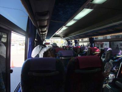 mini_13_bus_DSCF9908.jpg