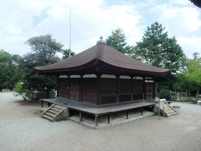 mini_13_taisidou_DSCF9086.jpg