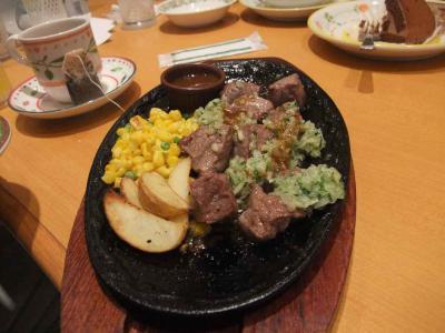 mini_24_saikoro_DSCF9163.jpg