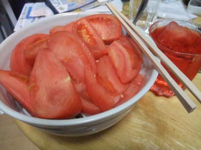 mini_31_tomatodon_DSCF7734.jpg