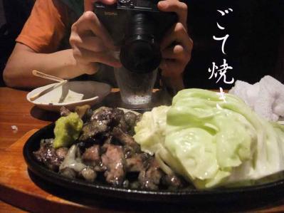 mini_a_22_goteyaki_DSCF4854.jpg