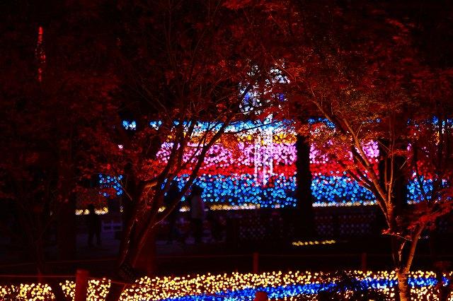 木曽三川公園 212