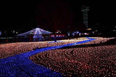 木曽三川公園 196