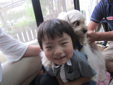 2011.6.12おんぶ