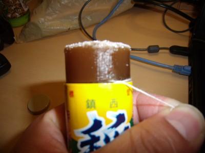 11_20100526225518.jpg