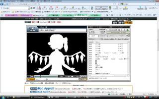 1_20100221013532.jpg
