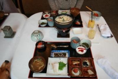 2010.01.24 軽井沢の旅 046