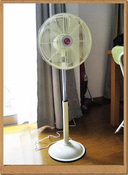 IMG_6434扇風機