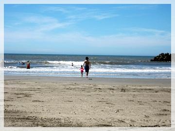 IMG_6541海水浴