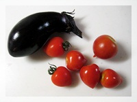 IMG_6499野菜たち