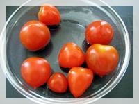 IMG_6687野菜たち