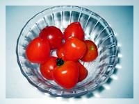 IMG_6703野菜たち