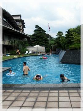 IMG_6850大谷山荘