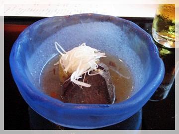 IMG_6874大谷山荘 夕食