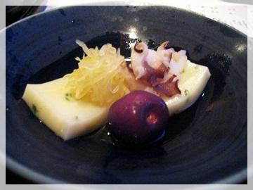 IMG_6877大谷山荘 夕食