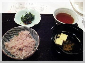 IMG_6879大谷山荘 夕食
