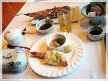 IMG_6866大谷山荘 夕食