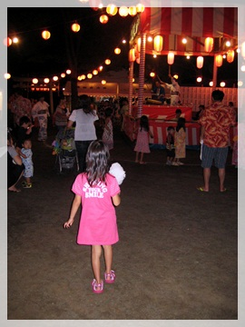 IMG_7637お祭り