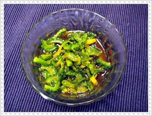 IMG_7691野菜