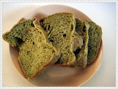 IMG_7715食パンミックス