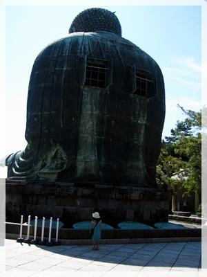IMG_7816鎌倉