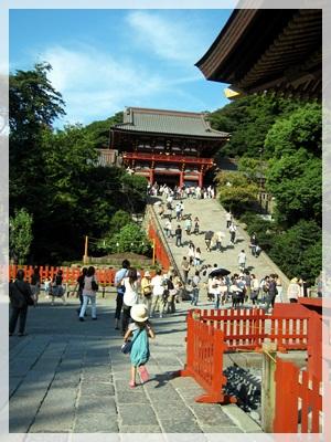 IMG_7883鎌倉