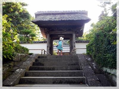 IMGP0098鎌倉