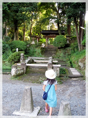 IMG_7911鎌倉