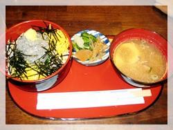 IMG_7951鎌倉